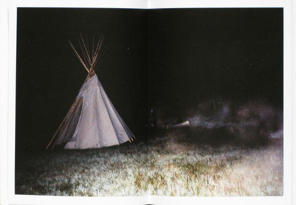 В дороге: 9 фотоальбомов о путешествиях. Изображение № 19.