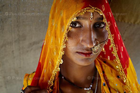 Изображение 19. «Индия» Poras Chaudhary.. Изображение № 25.
