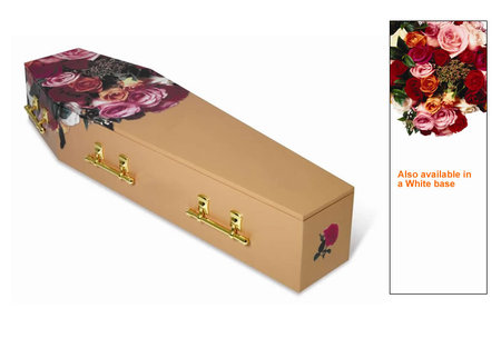 Coffins. Изображение № 1.