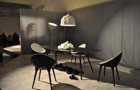 Successful Living от DIESEL в Superstudio, Милан. Изображение № 11.