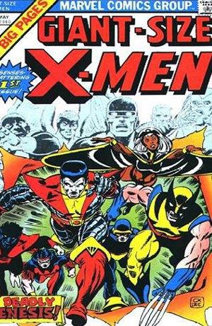 25 комиксов осени. Изображение № 22.