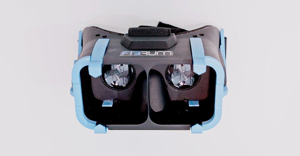 «Жаль, что Цукерберг купил не нас»: Кто готовит русский ответ Oculus Rift. Изображение № 9.