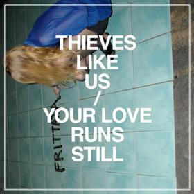 Thieves Like Us: «Да, у нас есть профайлы ВКонтакте». Изображение № 37.