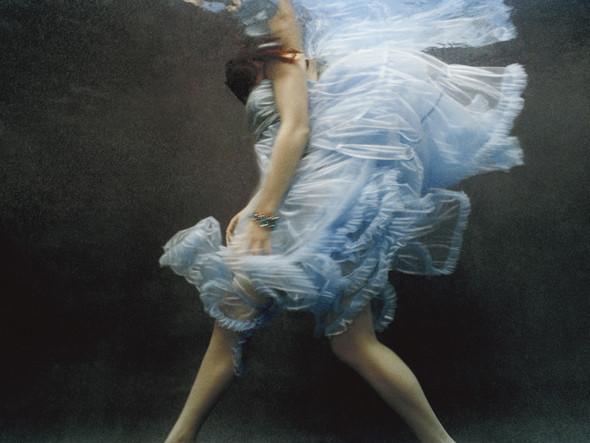 Barbara Cole: Underwater. Изображение № 18.
