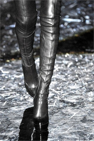 Ботфортомания.Залог успеха-стройные ноги исдержанность. Изображение № 10.