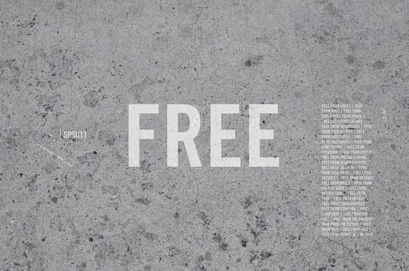 Изображение 8. Фотосессия «Be Free» от Nike.. Изображение № 8.