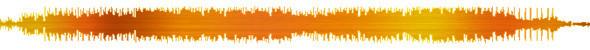 Берегите любовь: Гид по альбому Дрейка «Take Care». Изображение № 13.