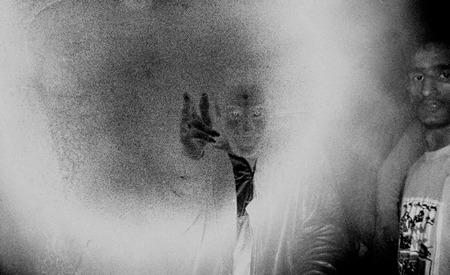 Клубная мания: 10 фотоальбомов о безумной ночной жизни . Изображение № 40.