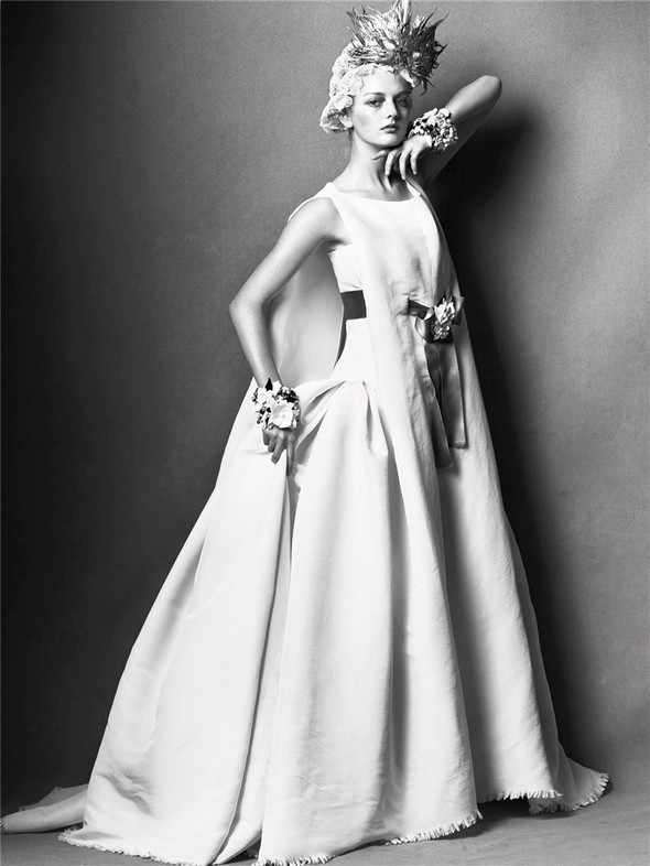 Couture. Изображение № 8.
