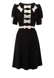 Изображение 3. Коллекция платьев Перл Лоу для марки Peacocks.. Изображение № 3.
