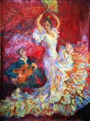 Танец мечты!. Изображение № 1.