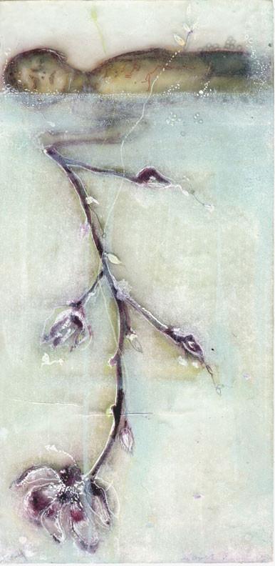 Seductive mystery by Sibylle Peretti. Изображение № 10.
