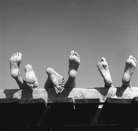Фотографии сюмором отRene Maltete. Изображение № 3.