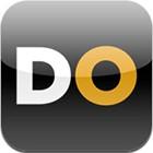 10 новых приложений для iPhone. Изображение № 14.