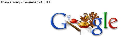 Google Doodle. Изображение № 9.