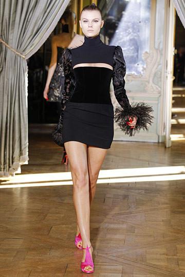 Fashion Digest: Главные новости моды за две недели. Изображение № 9.