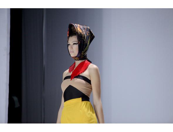 Модный дайджест: Коллаборация Arsenicum и Stern, кинопроекты Джейкобса, Форда и H&M. Изображение № 28.