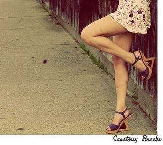 Legs only. Изображение № 72.