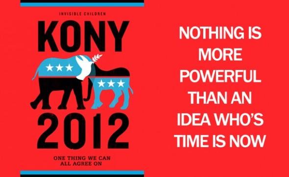 Остановите Кони: Вирусный фильм против убийцы детей. Изображение № 11.
