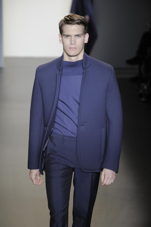 Calvin Klein 2009–2010. Изображение № 9.