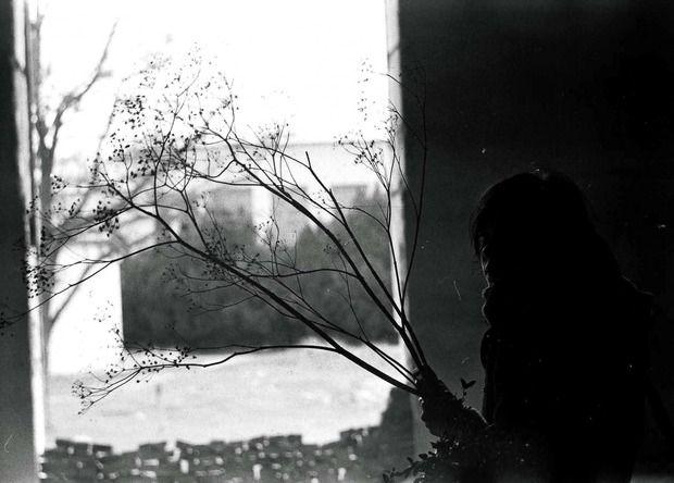 "Обзор фотоаппарата ""Зенит 122"" от сообщества ..ФОТОКАМЕРА.. + фото. Изображение № 11."