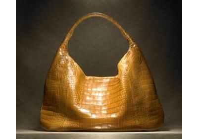 Самые дорогие сумки в мире. Изображение № 3.