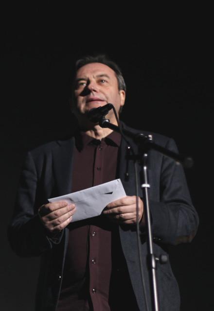 """Объявлены лауреаты Всероссийской премии """"Арткино""""!. Изображение № 5."""