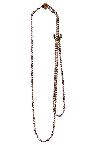 Лукбуки: Chanel, Marni и другие. Изображение №41.