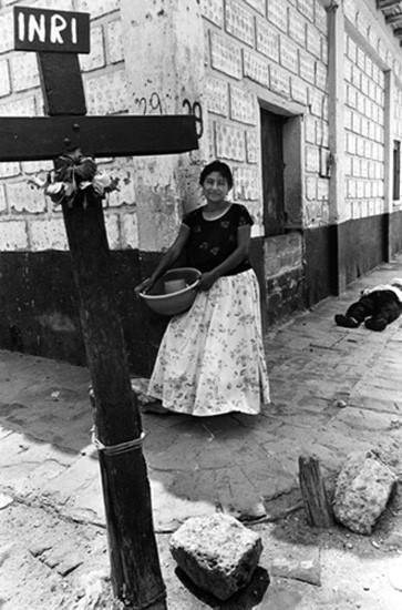 Graciela Iturbide. Изображение № 16.