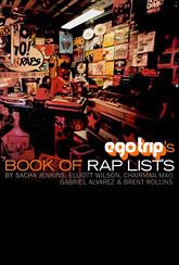 Редакция Pitchfork рекомендует книги о музыке. Изображение № 21.
