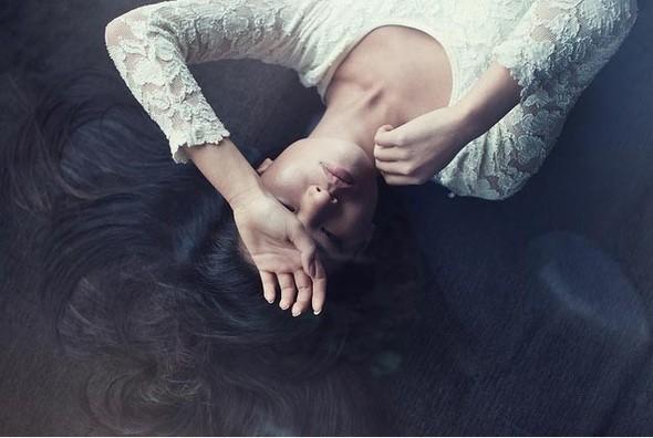 Brandon Witzel Photography : душевная красота в фотографиях. Изображение № 6.