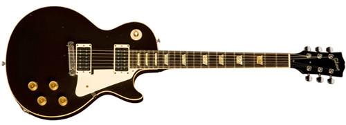Сколько стоит самая дорогая гитара в мире?. Изображение № 4.