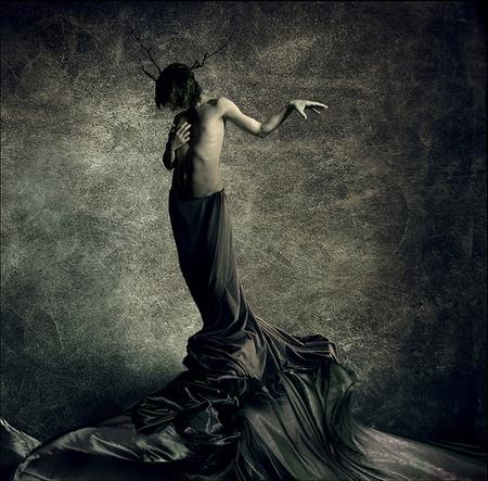 Andreea Victoria Anghel. Изображение № 2.