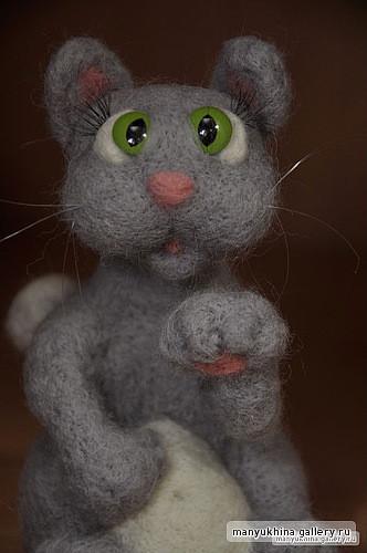 Заяц-призывник и компания. Изображение № 5.