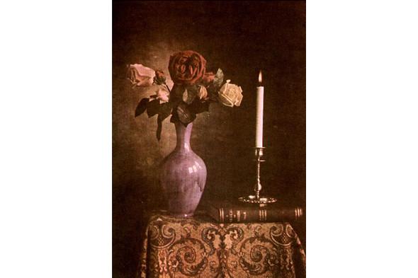 Автор неизвестен, 1898. Изображение № 5.