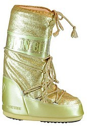 Лунная обувь жителей Земли. Изображение № 7.