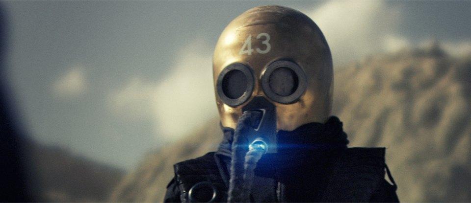 5 фильмов с необычным взглядом на апокалипсис. Изображение № 10.