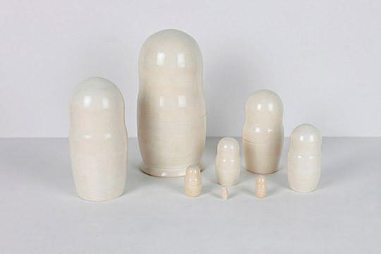 Модныйдом: предметы интерьера Maison Martin Margiela. Изображение № 3.