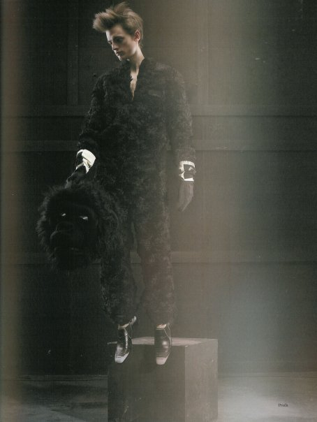Eddie Klint. Изображение № 26.