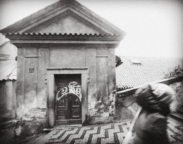 Prague. part 3.1. Изображение № 13.