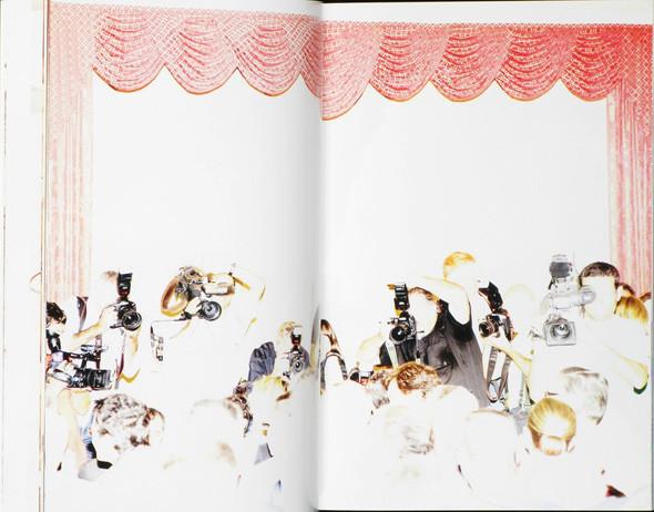 Народ против: 12 альбомов о социальном искусстве. Изображение № 78.