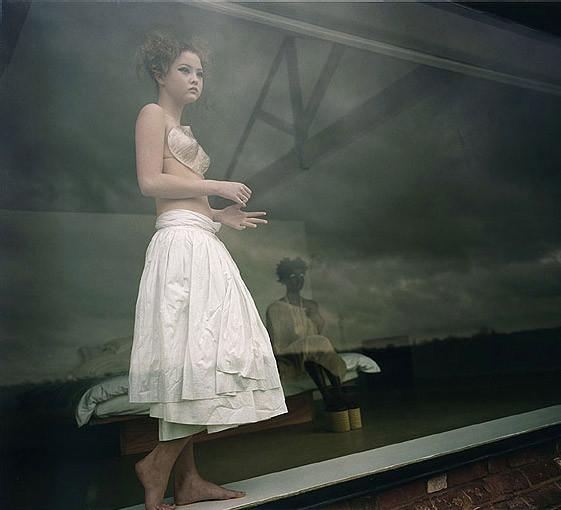 Devon Aoki. Изображение № 20.