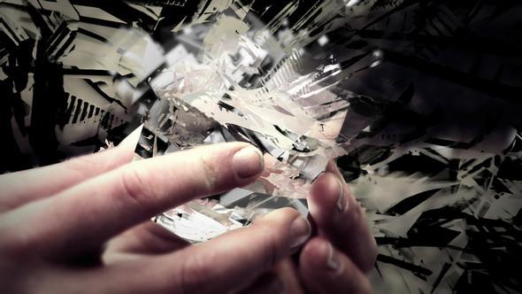 Изображение 10. Выставка искусства будущего Lexus Hybrid Art.. Изображение № 10.