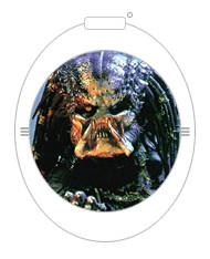 Изображение 5. Вторжение пришельцев-убийц из открытого космоса.. Изображение № 7.