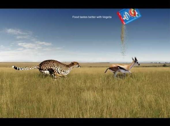 Киевский международный фестиваль рекламы. Победители. Изображение № 13.