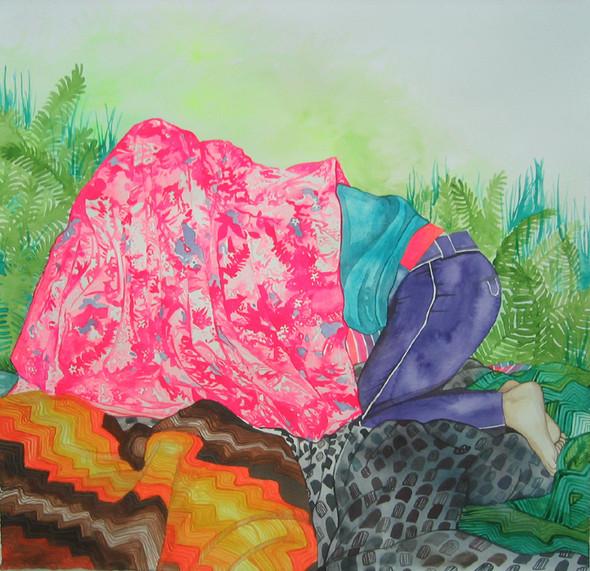 Мирглазами Eriky Somogyi. Изображение № 26.