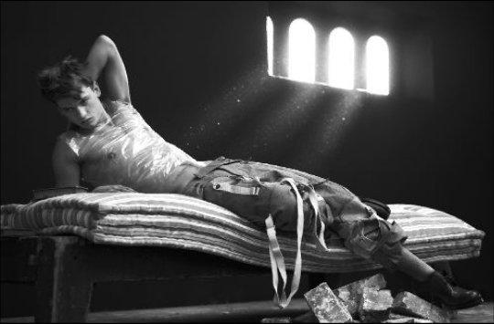 Eddie Klint. Изображение № 18.