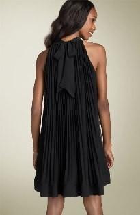 Ваше главное платье. Изображение № 3.