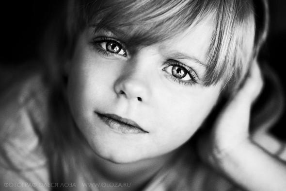 Олеся Лоза: фотографируя счастье. Изображение № 1.