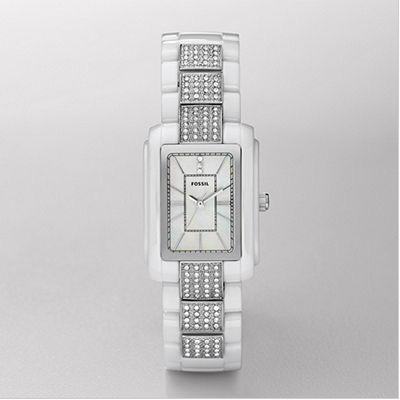 Изображение 43. Коллекция часов Fossil, дизайн Philippe Starck.. Изображение № 43.